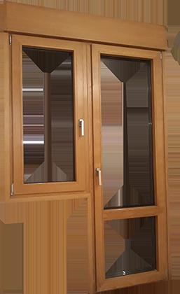 premium prozor